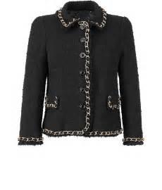 chanel jackets jackets