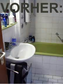 badezimmer kleine direkt zu unseren badplanern