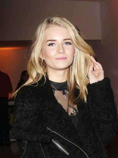 lotte moss lottie moss night out style centrepoint ultimate pub