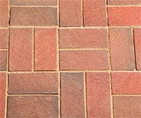 basket weave paver pattern free patterns