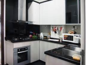 Small Black And White Kitchen Ideas by Kitchen Small Black And White Kitchens Black And White