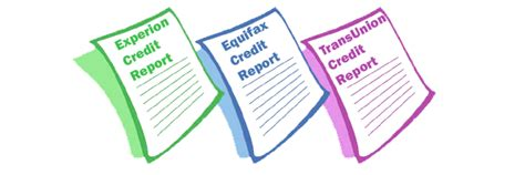 three credit reporting agencies a guide to better credit rebuildcreditscores