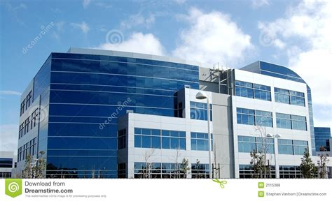 modern office building royalty free stock photos image