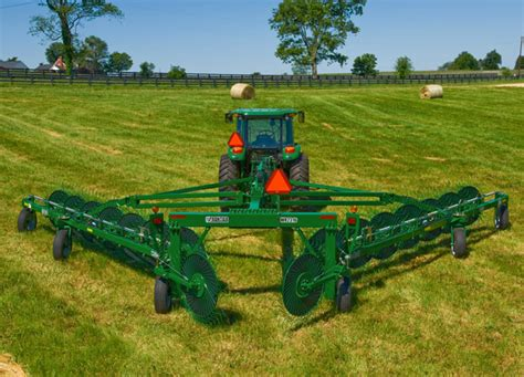 John Deere 2 Row Planter For Sale by John Deere Wr23 Series Wheel Rakes Hay Equipment Johndeere Com