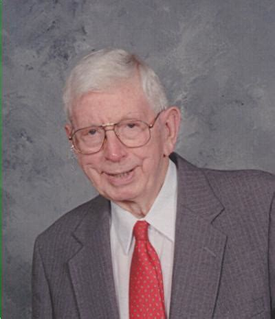wesley c haught obituary snyder funeral homes