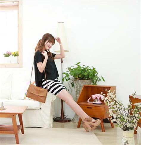 Dsjt217110416731 Dress Hitam Korea Dress Import Termurah Dress Import Korea Hitam Cantik Dress Import Korea Hitam