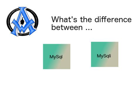 what s the difference between a lanai a patio a porch and a what is the difference between mysql and mysqli