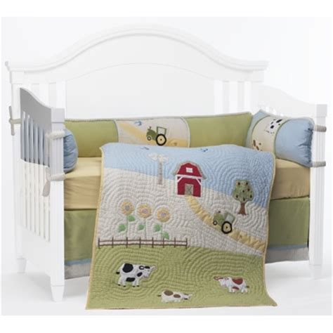 farm crib bedding 38 best images about jahnel baby shower on pinterest farm boys farm baby showers
