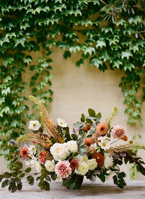 cosmos peony  dahlia june seasonal flowers