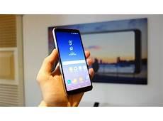 LG Phones 2017