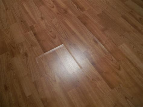 laminate flooring water damage laminate flooring