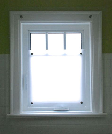 how to cover a bathroom window best 25 window in shower ideas on pinterest shower