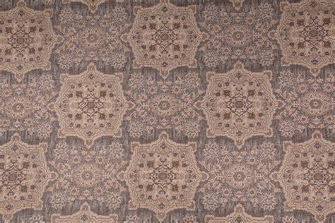 chenille tapestry upholstery fabric tfa elham chenille tapestry upholstery fabric in smoke