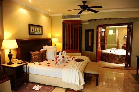 valentin imperial imperial suite 7 most caribbean resorts orbitz