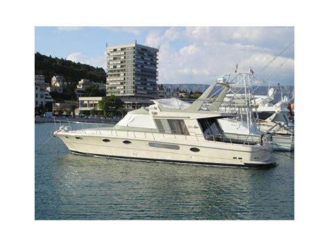 riva boats croatia riva superamerica high performance in croatia speedboats
