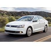 2014 Volkswagen Jetta  Test Drive Review CarGurus