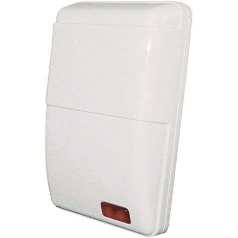 buy cheap alarm siren compare home security prices for