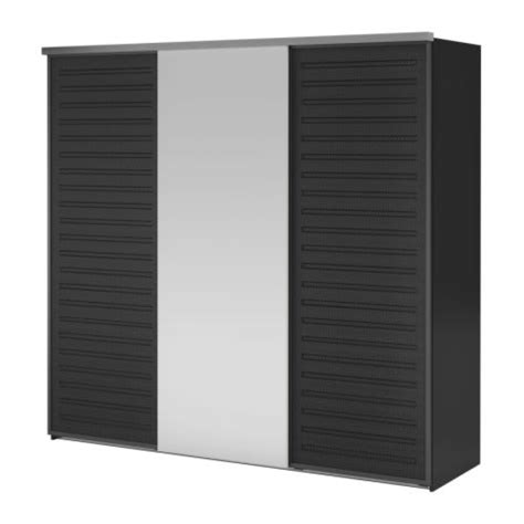 Portable Closet Ikea wardrobe closet portable wardrobe closet ikea