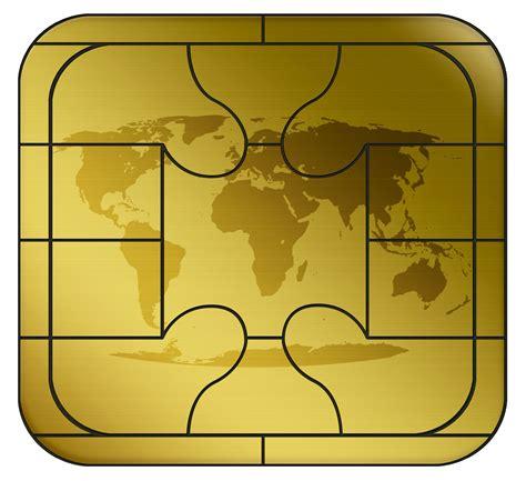 smart cards r f i d protavic international