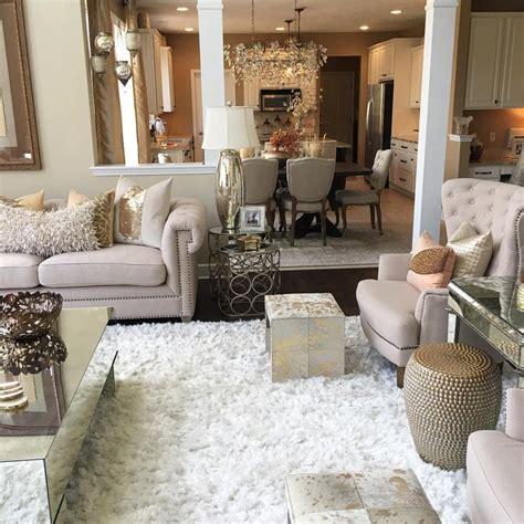 inspire  home decor modern house
