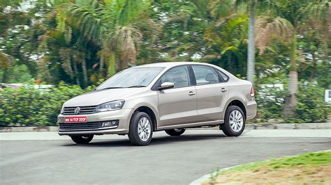 volkswagen vento specifications volkswagen vento 2017 price mileage reviews