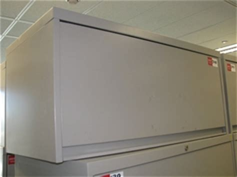 one drawer filing cabinet australia lateral filing cabinet slide back front and pull out