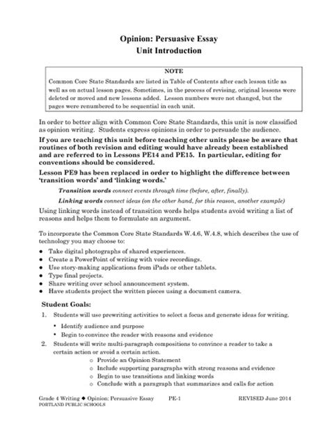 Corporal Essays by Argumentative Essay On Corporal In Schools Argumentativemeaning X Fc2