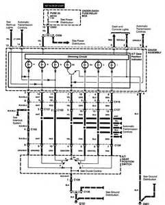 2010 honda crv ac wiring diagram autocurate net