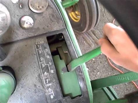 Number Search California Engine Wiring Deere Engine Wiring Diagram Serial Number Lookup Gas Ca