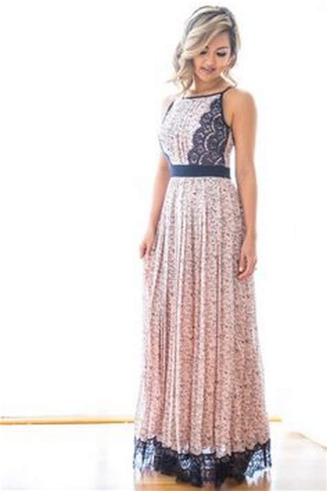 Firly Simple Maxi summer maxi dresses