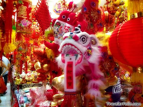 Decorated Homes For Christmas by Lion Dance Onlinetravelsites
