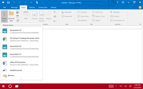 Most Recent Version Of Microsoft Office Microsoft Office 2016 Preview On
