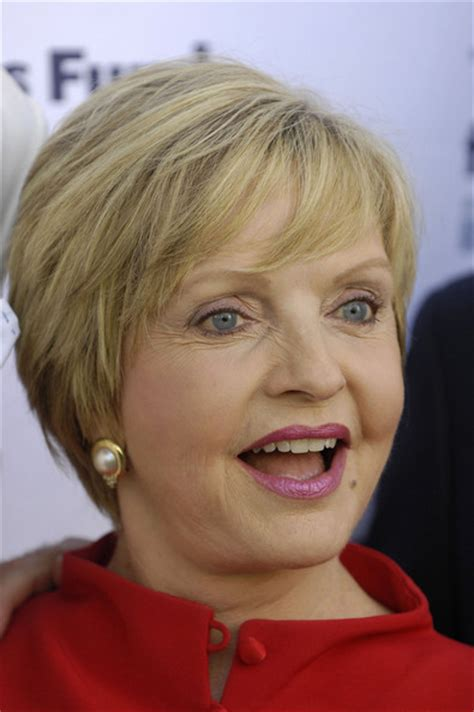 Does Florence Henderson Have Thin Hair | how to cut a florence henderson hair cut