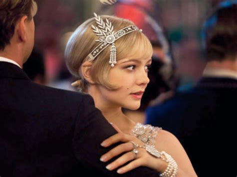 gatsby short hairstyle great gatsby style ideas fashion s on vacation
