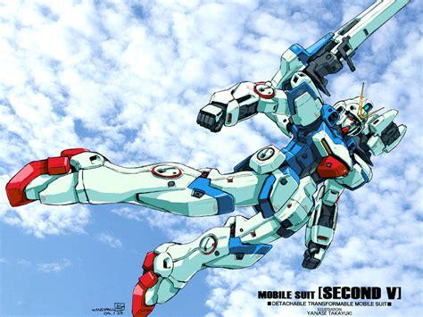 Gundam Victory completed 187 mg victory gundam fichtenfoo