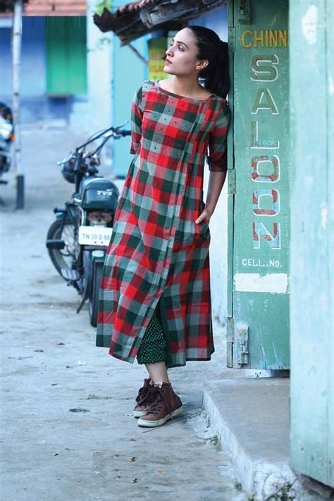 boat neck kurti design 2018 41 cotton kurti designs are really cool for stitching