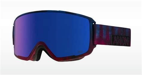 Cool Goggles by Cool Snowboard Goggles Avanti House