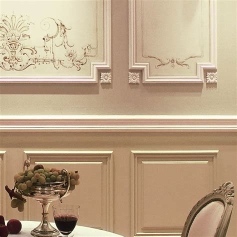 Decor Moulding stucco mouldings stucco mouldings panel moulding p21