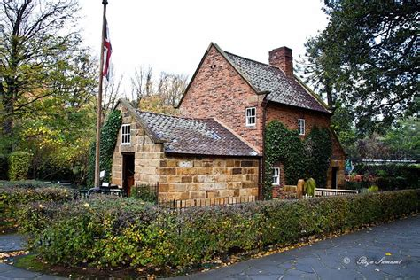 Cook Cottage Melbourne by Panoramio Photo Of Cooks Cottage