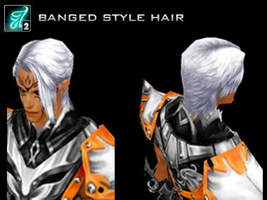 Cabal Change Kit Hairstyle Season by Hairstyles Hair Color Official Cabal Wiki