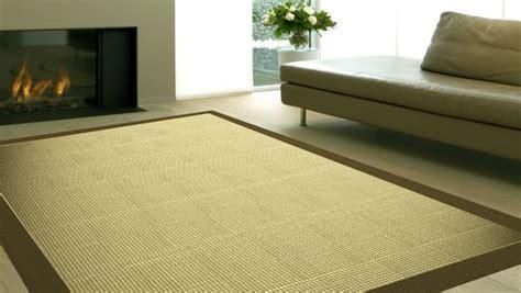 tappeto bambu su misura naturali cristina carpets