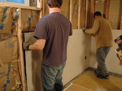 diy bathroom remodel drywall fascinating 10 diy bathroom remodel drywall design ideas of diy bathroom remodeling tips guide