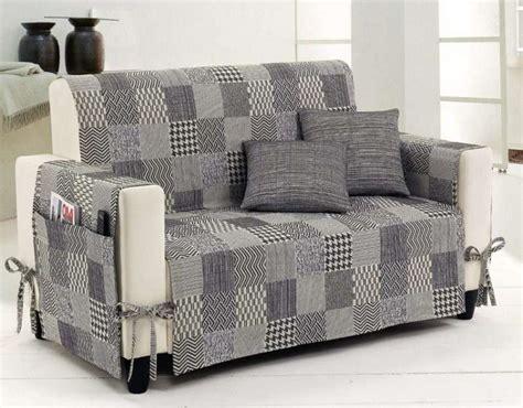 rivestire divano fai da te foderare un divano fai da te divani legno fai da te come