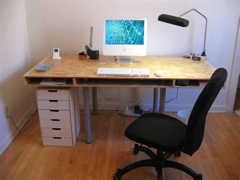 Modern L Shaped Desk by File Desk Jpg Wikimedia Commons
