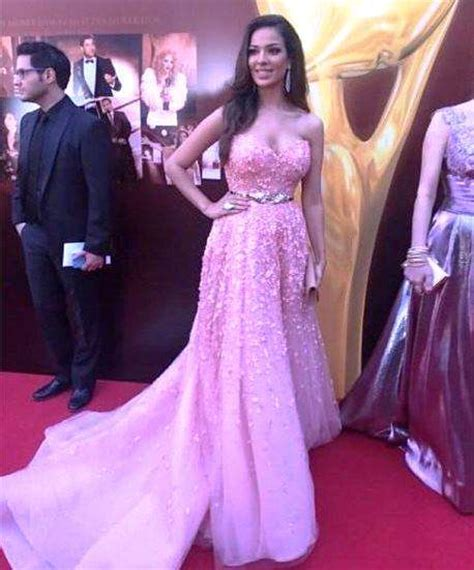 stunning dresses from the murex d or 2015 arabia weddings