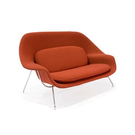 womb sofa womb sofa womb sofa designed by eero saarinen