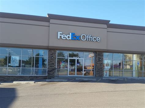 fedex office print ship center in lincoln ne whitepages