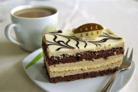 kuchen und kaffee amann kaffee b 228 ckerei konditorei heino krahl freital