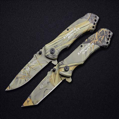 knife blade coatings popular tool steel coatings buy cheap tool steel coatings