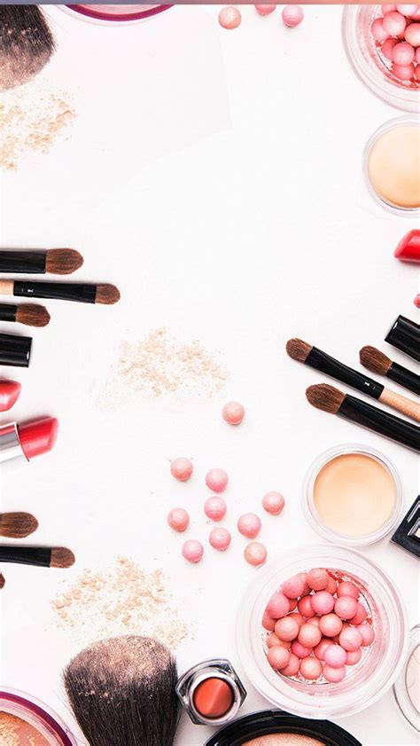 wallpaper iphone makeup makeup wallpaper for iphone makeup vidalondon